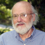 Jeff Furman is the Board Chair of the Ben and Jerry's Homemade, Inc. and has long and successfully striven to ensure that Ben and Jerry's be a Living Wage Employer.
