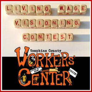 tcwc-living-wage-contest-fb-ad