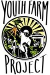 Meet the 101st Certified Living Wage Employer: Youth Farm Project