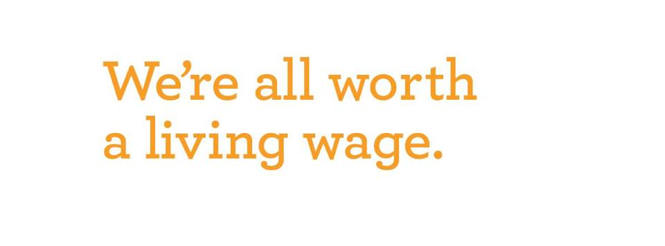 Tompkins County Living Wage Updated Today – Now $15.37/hour