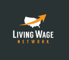 Unveiling a Coalition of Living Wage Certifiers in the United States